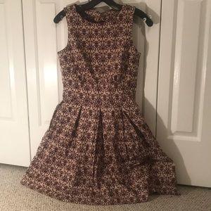 ModCloth Closet dress